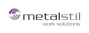 METALSTIL LOGO