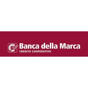 bancadellamarca-logo