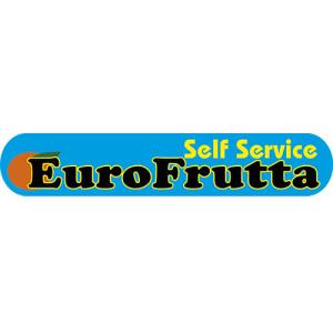 eurofrutta-logo
