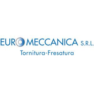 euromeccanica-logo