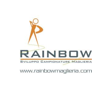 rainbow-logo