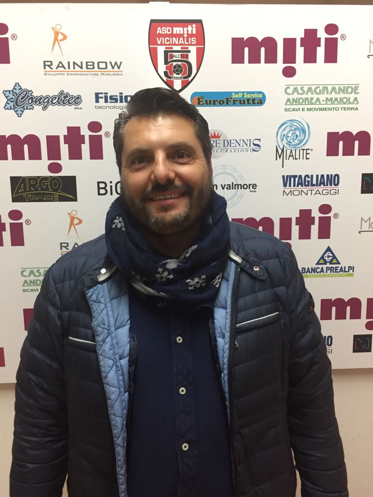 Stefano Fiabane